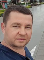 anar, 37, Russia, Ufa