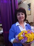 Anzhelika, 53, Tashkent