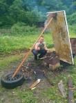 Alexsandr, 31  , Yuzhno-Sakhalinsk