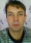 andrey yutyaev, 38  , Kemlya