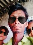 જૈઐજધધફ, 63  , Ahmedabad