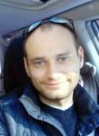 Леонид, 29 лет, Александров