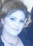 Bella Kandoyan, 40  , Yerevan