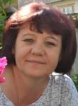 Marina, 53  , Sasovo