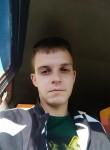 Vladimir, 26, Saratov