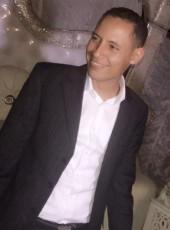 jamil, 33, Western Sahara, Laayoune / El Aaiun