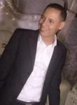 jamil, 33  , Laayoune / El Aaiun