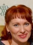 Vlastelena, 33  , Bashmakovo