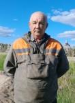 Kamil, 58  , Nefteyugansk