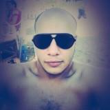 lost, 30  , Al Jahra