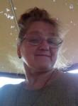 Nadezhda, 64  , Volokolamsk