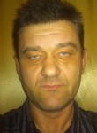 vladimir.brizhatyuk, 47  , Yuzha
