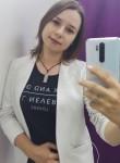 Anastasiya, 33  , Novocherkassk