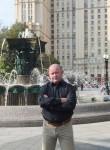 Sergey, 56  , Khvalynsk