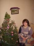 elena, 42  , Omutninsk