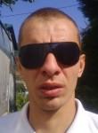 Igar, 33  , Goryachevodskiy