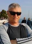 Igor, 50  , Kirovohrad