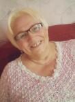 nadezhda, 67  , Mahilyow