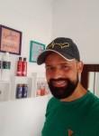 mateus, 40  , Recife