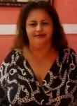 Marisol, 18  , Managua