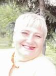 irina, 56  , Omsk