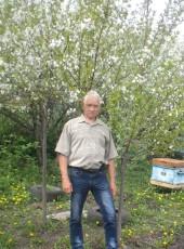 tolik, 60, Russia, Atkarsk
