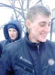 Denis, 24  , Buturlinovka