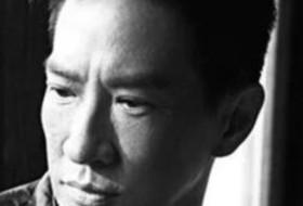 李 si, 45 - Just Me