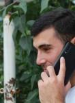 Vardan , 23  , Yerevan