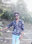 Banwari lal, 25  , Vizianagaram