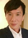 駿憲, 45, Taichung