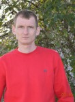 Pyetr, 44  , Minsk