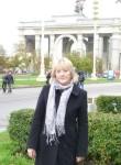 mariya, 60  , Voronezh