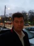 Zigmas, 36 лет, Ukmergė
