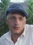 Francy, 52  , San Benedetto del Tronto