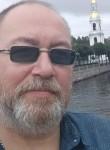 Aleksey, 55  , Georgiyevsk