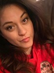 Monica, 26  , Miami