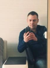 Andrey, 42, Russia, Saint Petersburg