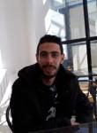 Zaki, 31  , Sebdou