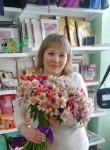 Darya, 29  , Alapayevsk
