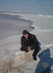 РОМАН, 31 год, Кучугуры