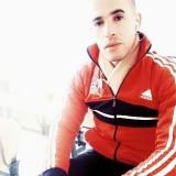 Hammanï, 30  , El Bayadh