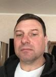 Dmitriy , 51  , Penza
