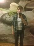 Evgeniy, 22  , Zarechnyy (Ivanovo)