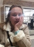 Elena, 38, Tambov