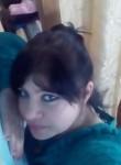 tatyana, 28  , Poltavka