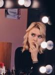 Tatyana, 22  , Alekseyevskoye