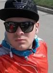 Alessandro, 23, Lutsk