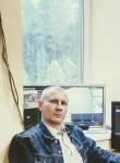 Nikolay, 49, Luga