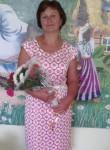 Ніна, 49  , Ternopil